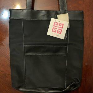 Givenchy Large Fragrance Tote Bag